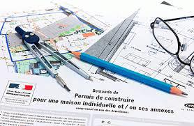 Construction|Rénovation