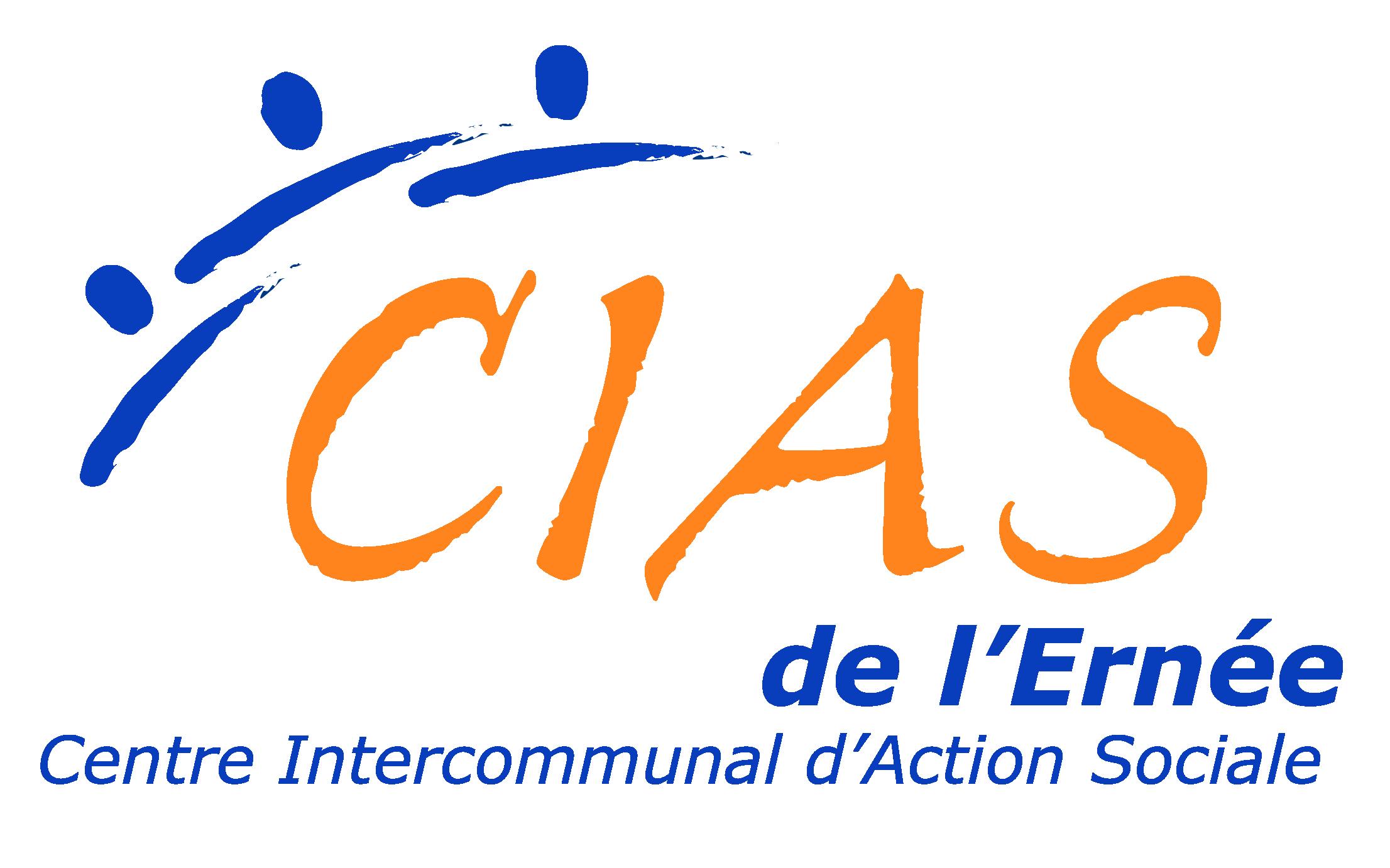 CA du CIAS